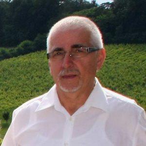 Dušan Faršang
